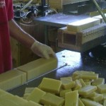 Cutting Blocks