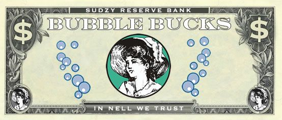 bubble-bucks-bill
