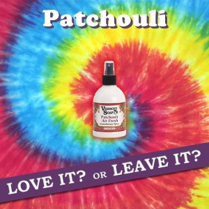 patchouli-love-or-leave